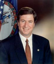 George Allen (R-VA)