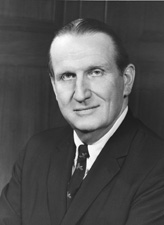 James B. Allen (D-AL)