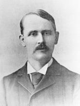 John Beard Allen (R-WA)