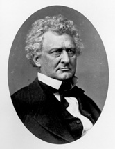 William Allen (D-OH)