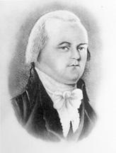 Joseph Anderson (R-TN)