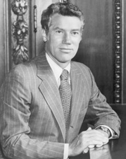 Wendell Anderson (D-MN)