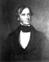 William S. Archer (W-VA)