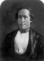 Charles Gordon Atherton (D-NH)