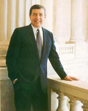 John D. Ashcroft (R-MO)