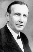 Nathan L. Bachman (D-TN)