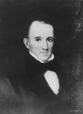 Arthur P. Bagby (D-AL)