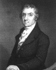Abraham Baldwin (R-GA)