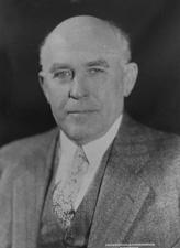 John H. Bankhead II (D-AL)