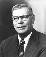 """Edward Lewis """"Bob"""" Bartlett (D-AK)"""