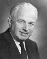 J. Glenn Beall (R-MD)