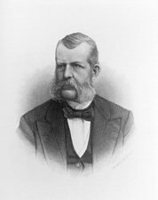 Charles Henry Bell (R-NH)