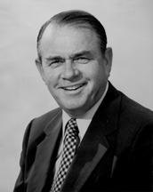 Henry L. Bellmon (R-OK)