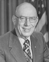 Wallace F. Bennett (R-UT)