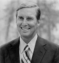 Lloyd M. Bentsen (D-TX)