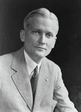 Hiram Bingham (R-CT)