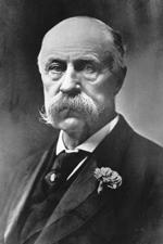 Joseph C. S. Blackburn (D-KY)