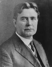 William Edgar Borah (R-ID)