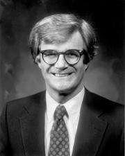Rudy Boschwitz (R-MN)