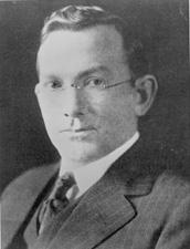 Sam G. Bratton (D-NM)