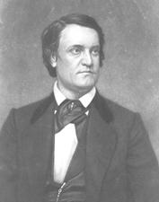 John Cabell Breckinridge (D-KY)