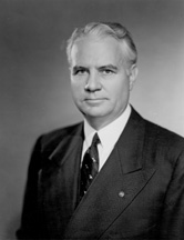 John W. Bricker (R-OH)