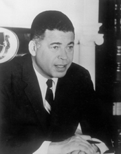 Edward Brooke (R-MA)