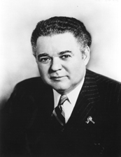 Charles Wayland Brooks (R-IL)