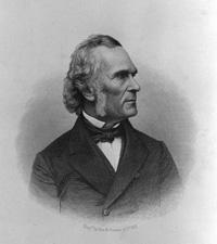 William Buckingham (R-CT)