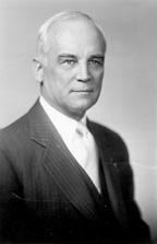 Harold Burton (R-OH)