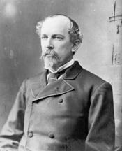 Matthew C. Butler (D-SC)