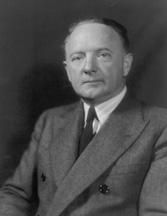 Harry Flood Byrd (D-VA)