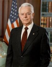 Robert C. Byrd (D-WV)