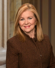 Marsha Blackburn (R-TN)
