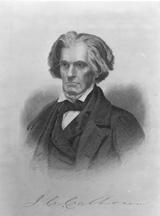 John C. Calhoun (N/D-SC)