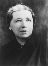 Hattie W. Caraway (D-AR)