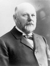 Joseph M. Carey (R-WY)