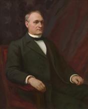 John Carlisle (D-KY)