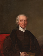 Charles Carroll of Carrollton (Pro-admin-MD)