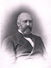 Jerome Bunty Chaffee (R-CO)