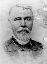 James Chestnut Jr. (D-SC)