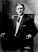 William E. Chilton (D-WV)