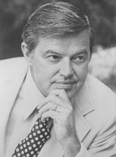 Frank F. Church (D-ID)