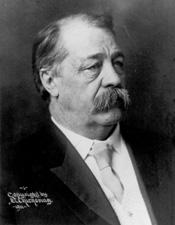 Moses E. Clapp (R-MN)