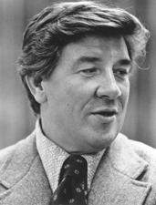 Richard C. Clark (D-IA)
