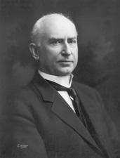 James P. Clarke (D-AR)