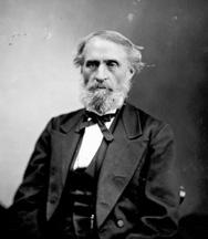 Thomas Lanier Clingman (W/D-NC)
