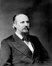 Francis M. Cockrell (D-MO)