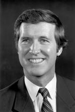 William Cohen (R-ME)