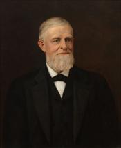 Schuyler Colfax (R-IN)